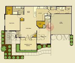 floor plans 1500 sq ft floorplan 1500 sq ft timbers edge villas 55places