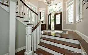 home stairs design stunning staircase design ideas