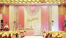 Wedding Backdrop Canada Canada Wedding Holiday Light Backdrop Supply Wedding Holiday