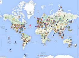 Indonesia On World Map Pokemon Go Indonesia On Twitter