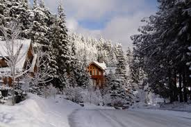7 reasons to go to a cabin this winter tripping com compelling reasons to stay in a cabin this winter