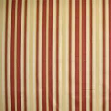 Regency Stripe Upholstery Fabric Sweety Blush Woven Floral Stripe Upholstery Fabric Jill Shannon