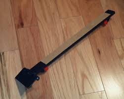 Laminate Flooring Installation Tools Creative Of Hardwood Floor Installation Tools Laminated Flooring