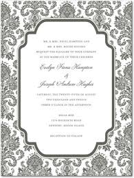 wording for wedding invitations wedding invitation wording for second marriage best 25 second