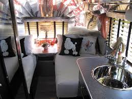 motor home interior 74 best motorhome interiors images on motorhome