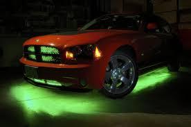 2008 dodge charger lights 2008 charger daytona lights sound investment