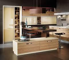 cuisine acheter acheter une cuisine equipee cuisine equipped meaning in punjabi with