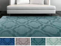 jcpenney bath rugs carpet bathroom washable bathroom rugs rugs