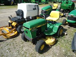 john deere riding lawn mower parts breakdown lawn xcyyxh com