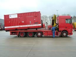 ferrari truck transport h u0026 n energien gmbh