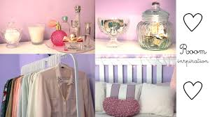 How To Decorate Your Room by Room Inspiring Easy Ways To Decorate Your Room Youtube