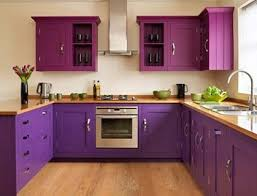 Kitchen Cabinet Paint Color Small Kitchen Colors Paint Colors For Kitchen With Light