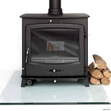 Wood Burning Fireplace Parts Coal Fireplace Parts Olympico