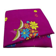 wedding chunni vintage dupatta indian embroidered shawl women wedding chunni