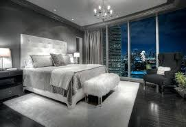 modern bedroom decor modern bedroom designs pictures full size of to decorate the bed