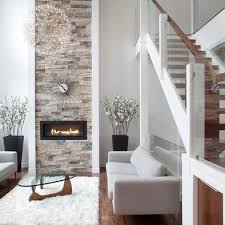 110 best fireplace finishes images on pinterest fireplace ideas