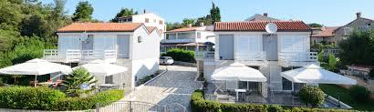 appartamenti rovigno appartamenti villa mery rovinj alloggio privato a borik rovigno