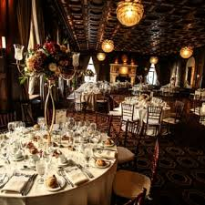 Wedding Venues In San Francisco Julia Morgan Ballroom 128 Photos U0026 115 Reviews Venues U0026 Event