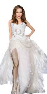 versace wedding dresses angeline wedding dresses versace weddingguideline