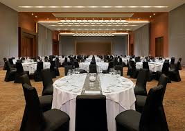 sheraton grand conakry meetings business hotel conakry meetings