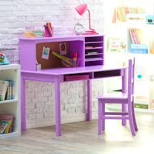 Kids Art Desk With Storage by Accessories Fascinating What The Best Kids Art Desk Top Consumer