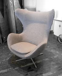 Reupholster Egg Chair Egg Chair Inventory