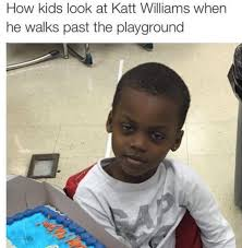 Fighting Memes - the internet blew up w katt williams memes after fighting a 7th