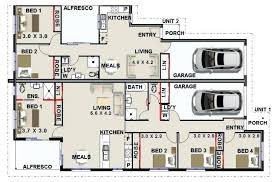 free floor plan website house plans websites processcodi com