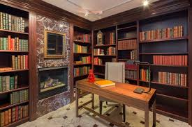 lighting for reading room 27 stunning study room design ideas photos