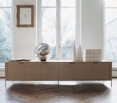 Buffet Modern Furniture by Furniture Contemporary Sideboard With Modern Sideboard Also