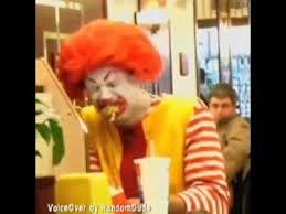 Ronald Mcdonald Phone Meme - ronald mcdonald phone meme mcdonald best of the funny meme
