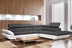fabricant de canapé fabricant francais de canapé beautiful résultat supérieur