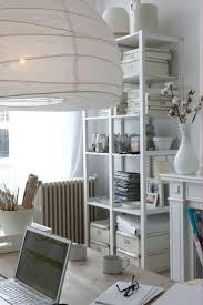 Desktop Bookshelf Ikea Office Design Ikea Desk Shelves Painted Ikea Vittsjo Bookcase