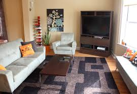 in the livingroom why should not we apply an arbitrary concept in the living room