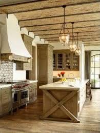 colonial homes interior colonial homes interior farmhouse kitchen a lovely home