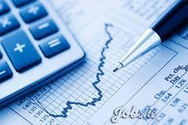 Job Res by Accountant Job Description Jobs Ie