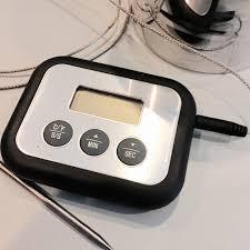 thermometre cuisine compatible induction ikea cuisine comme les pros d e l p h i n n