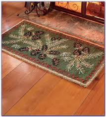 flame resistant hearth rugs uk rugs home design ideas kl9kqdmjn3