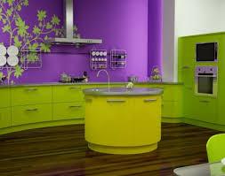 purple kitchen canister sets kitchen modern purple kitchen canisters ceramic sensational