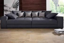 sofa kunstleder big sofa kunstleder kaufen otto