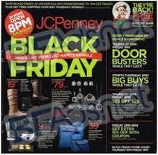 black friday best tradmill deals pro form treadmill deal at sports authority black friday deal