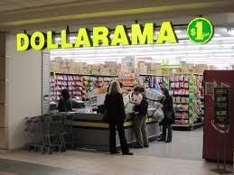 Dollarama Home Decor Dollarama Retail Realm