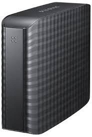 disque dur externe bureau samsung d3 station disque dur externe du bureau 3 5 pcs hx d501tdb