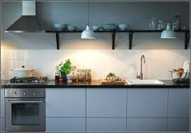 kitchen storage canisters ikea ikea kitchen planner lighting