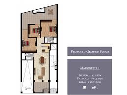 property malta 3 bedroom maisonette for sale malta property com