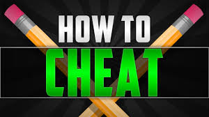 how to cheat on any multiple choice test youtube