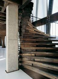 Cement Stairs Design Leiter Home Pinterest Staircases Stairways And Architecture