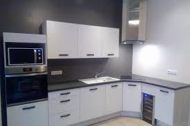 ustensiles de cuisine en c cuisines socoo c avignon vedene horaires et informations sur