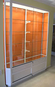 wall mounted kitchen display cabinets 99 wall mounted glass cabinets kitchen shelf display