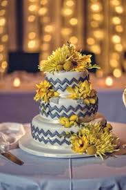 16 floral wedding cake christa taylor photography jpg